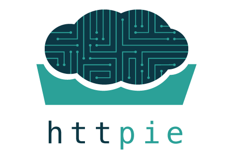 HTTPie Project